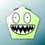 Ghostex