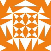 utytnbr avatar