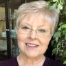 Susan Feaster