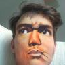 avatar for Pedro Figueiredo