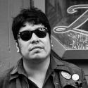 avatar for Bobby Martinez