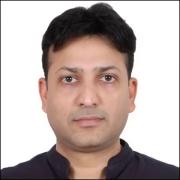 Shekhar Agrawal