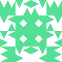 Myloveryou's gravatar image