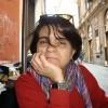 María Alvarez