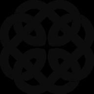 CelticWebs