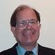 Alan Greenstein