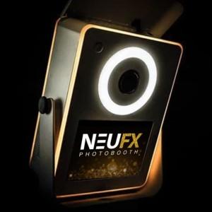 Avatar of Neufx