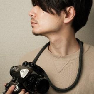 @yuzu_photograph