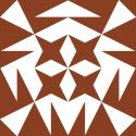 Immagine avatar per davide