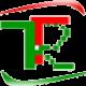 Profile picture of phanvannam_dl