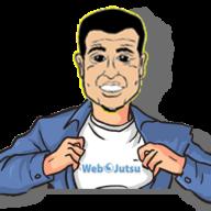 webjutsu
