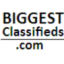 Best Classifieds