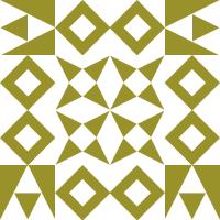 gravatar for danalvoronov