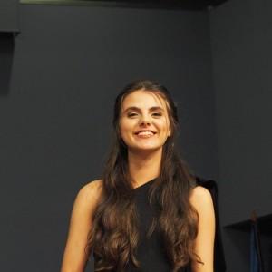 Andrea Langa