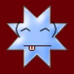 Mercury Conjunct Uranus Natal and Transit – Astrology King