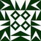 gravatar for jdax