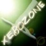 Xebozone