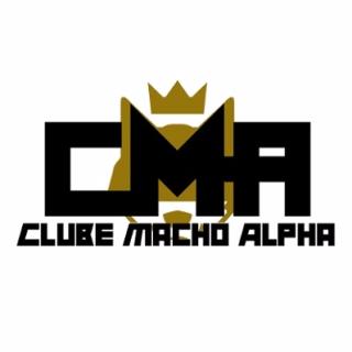 Club Macho Alpha