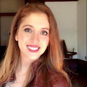 Deanna Weiss