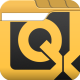 Profile picture of QxMD
