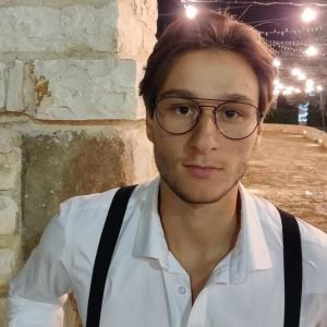 Antonio Furioso