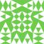 Avatar de search engine optimization wordpress