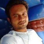 Anjan J Avatar