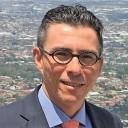 Leonardo Macedo