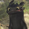 The Tipsy Dragon