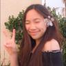 "<a href=""https://highschool.latimes.com/author/nguyenxjessica/"" target=""_self"">Jessica Nguyen</a>"