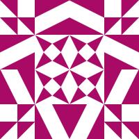 ira_wr@list.ru avatar