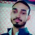 Photo of Deepak Bhagat