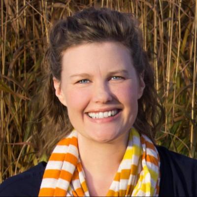Krissie VandeNoord