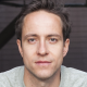 Lars Schneider's avatar