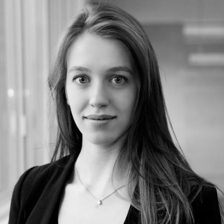 Sarah Corboliou author avatar