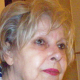 Ursula Kunstmann