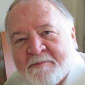 A. Jean-Claude Montocchio
