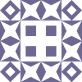gravatar for bharath.mh24