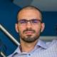Rafael Siqueira