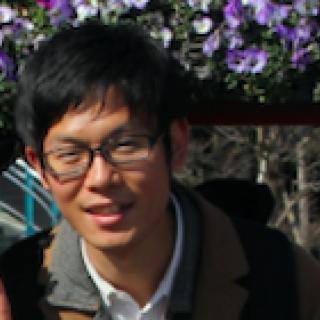 YARASHI