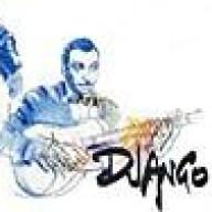 Django29