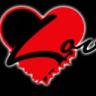 Loveteaser