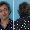 Avinash Subramaniam
