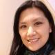 Crystal Wong Kruger