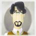 Ross Donaldson's avatar
