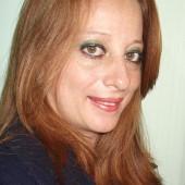 Adriane Almeida Bavaroski