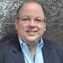 Gustavo Eduardo Periche