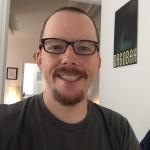 Scott Macmillan Avatar
