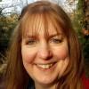 Sallie Horner, MNCH (Reg.), HPD