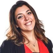 Antonia De Santis